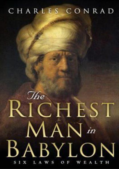 The Richest Man in Babylon 2019 (eBook)