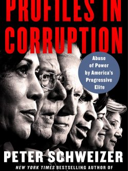 Profiles In Corruption pdf