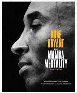 The Mamba Mentality: How I Play pdf
