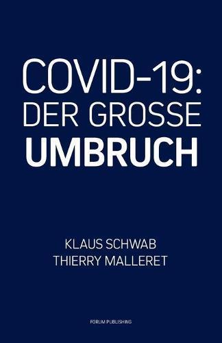 COVID-19: Der Grosse Umbruch (e-booky.com)