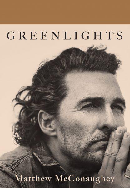 GreenLights | ebooky.com