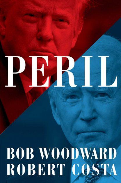 peril (e-booky.com)